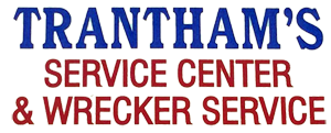 Trantham's Service Center & Wrecker Service